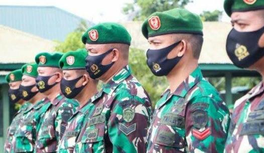 TNI 1