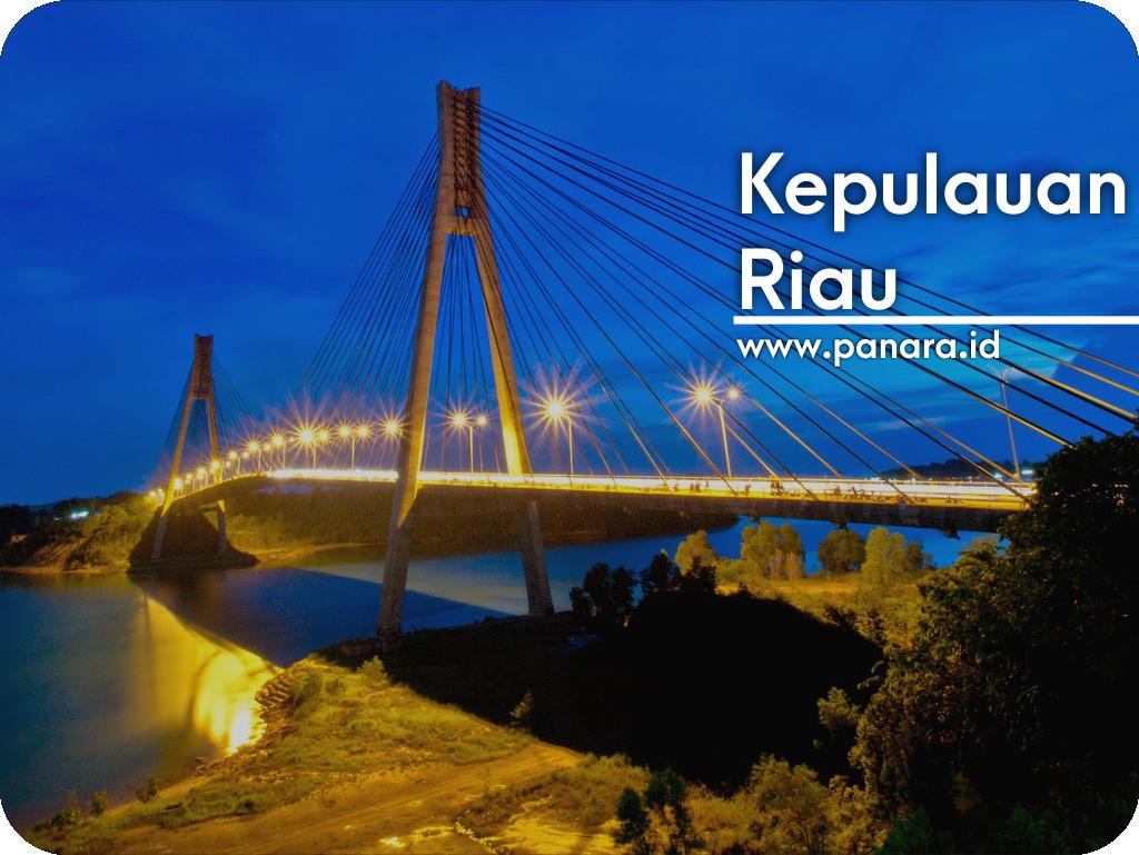 Kep. Riau